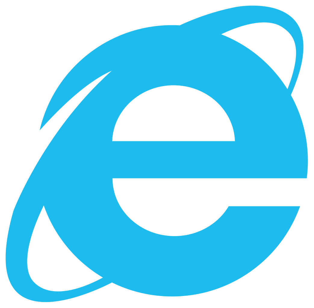 File logo svg wikipedia. Internet clipart internet explorer