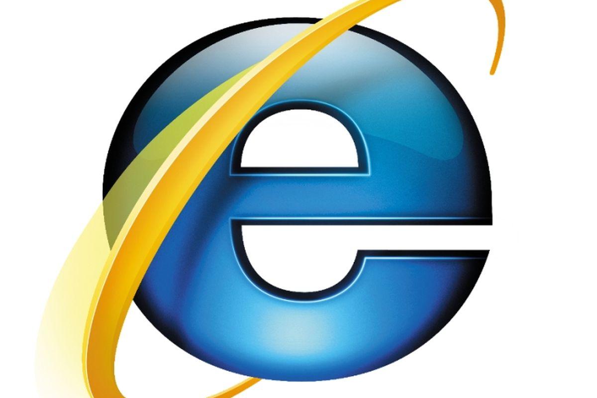 Internet clipart internet explorer. Google also bypasses user