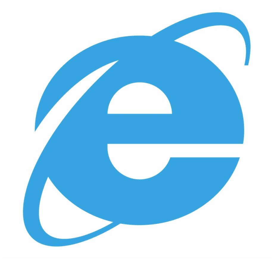 Logo . Internet clipart internet explorer