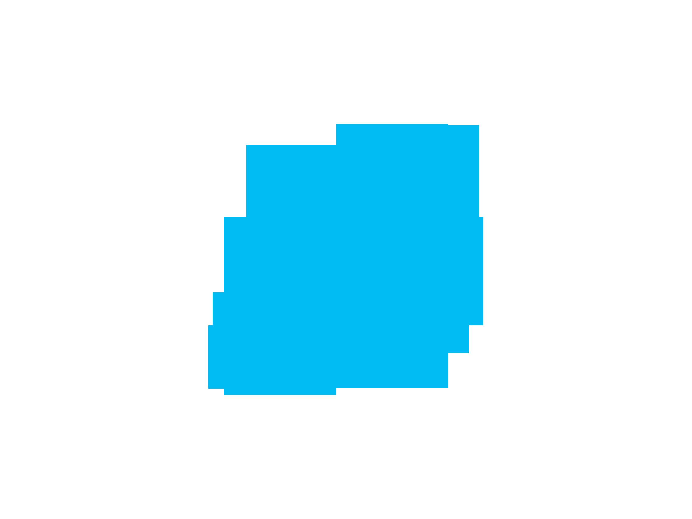 Logo png images free. Internet clipart internet explorer