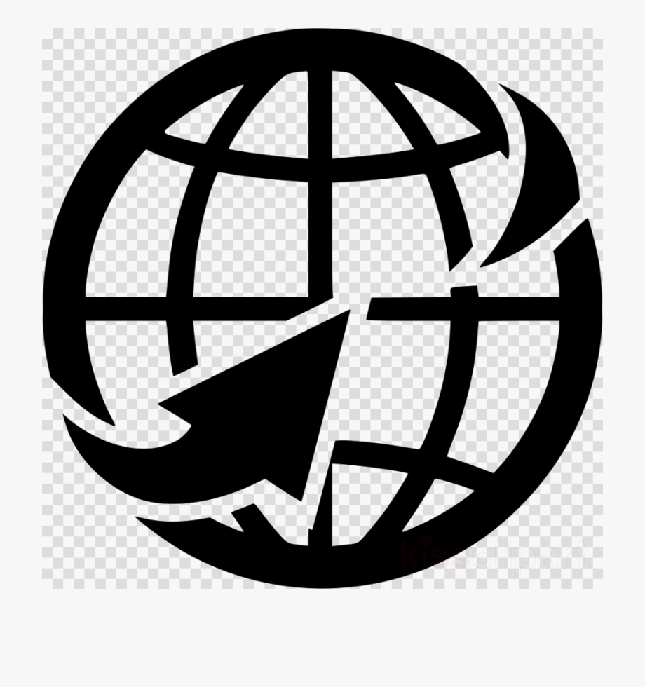 Png world wide free. Website clipart web internet