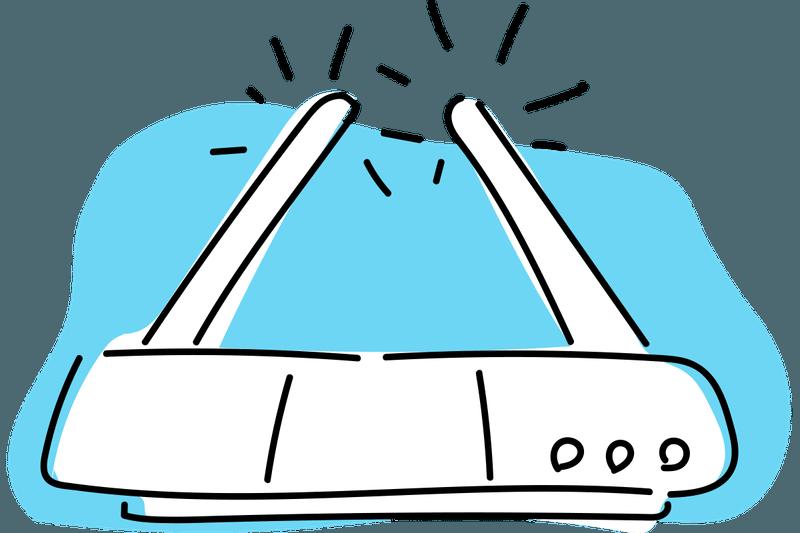 internet clipart internet network