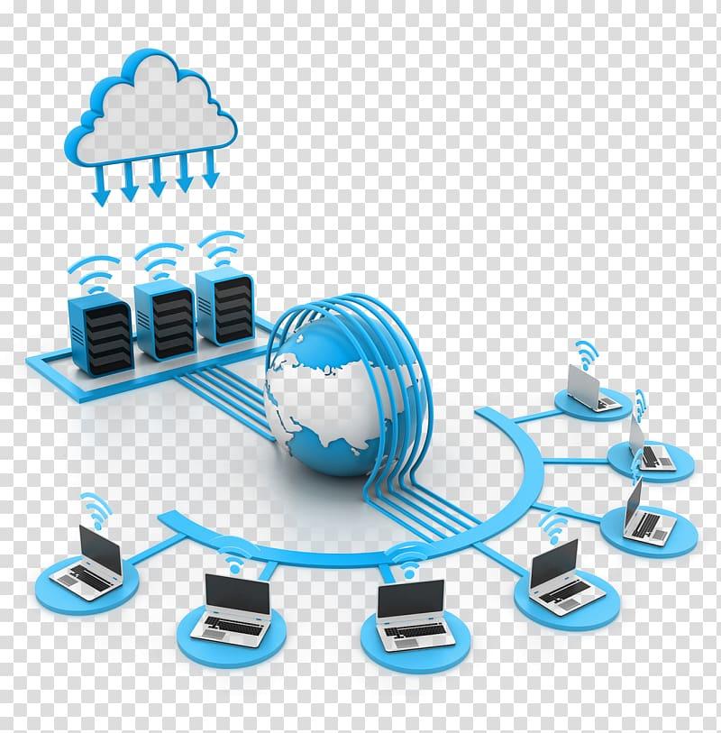 Access service provider telecommunication. Internet clipart internet network