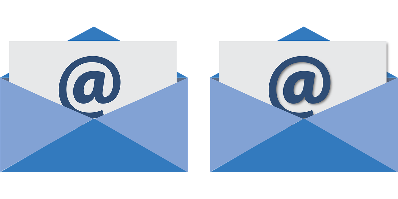 A bit more email. Internet clipart internet privacy
