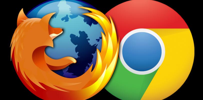 Internet clipart internet privacy. Best browser for vpn