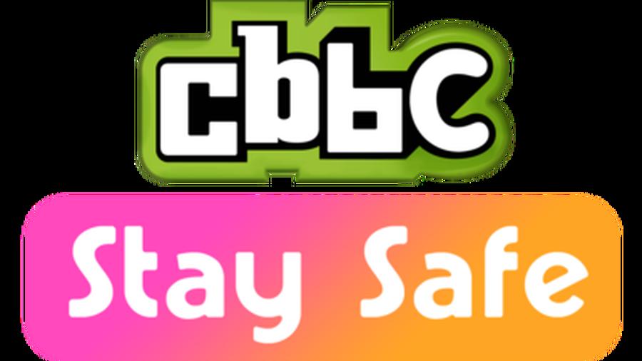 Website clipart internet safety. Hendal primary school websites