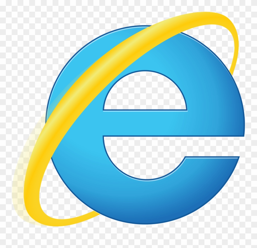Internet clipart internet symbol, Internet internet symbol ...