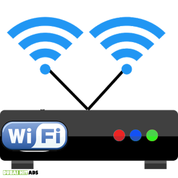 Internet clipart router wifi. Setup it technician in