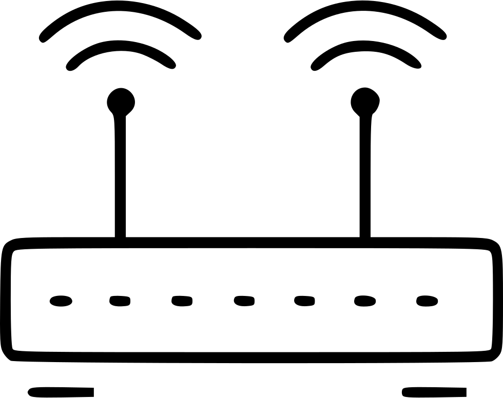 Wireless connect antennas access. Internet clipart router wifi
