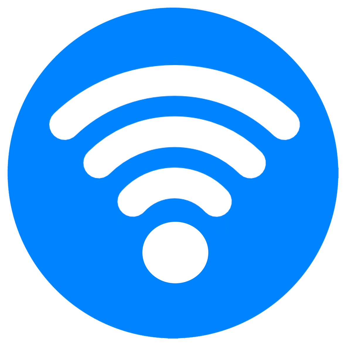 Wifi icon png. Dstv introduces wi fi