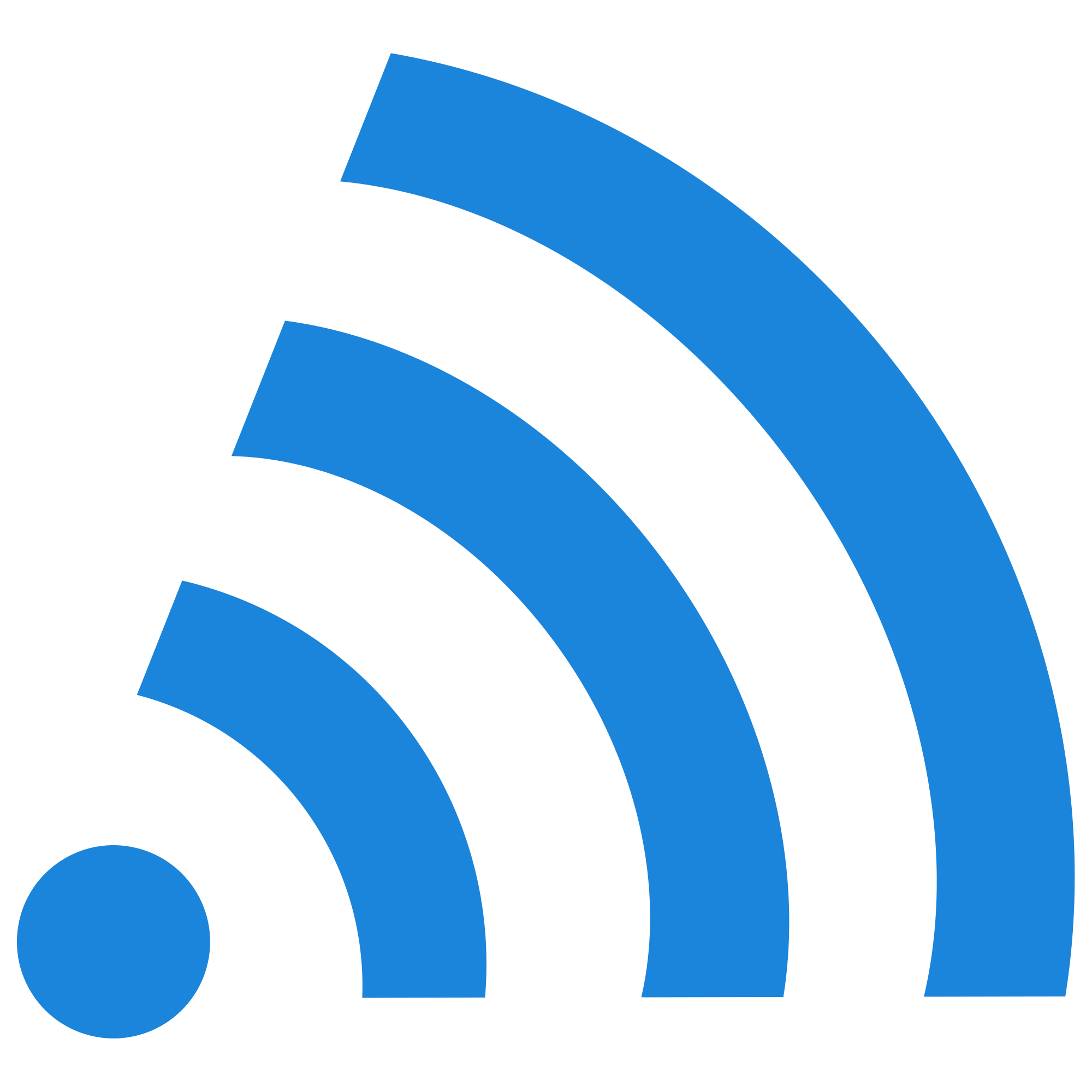 Wifi icon png. File svg wikimedia commons