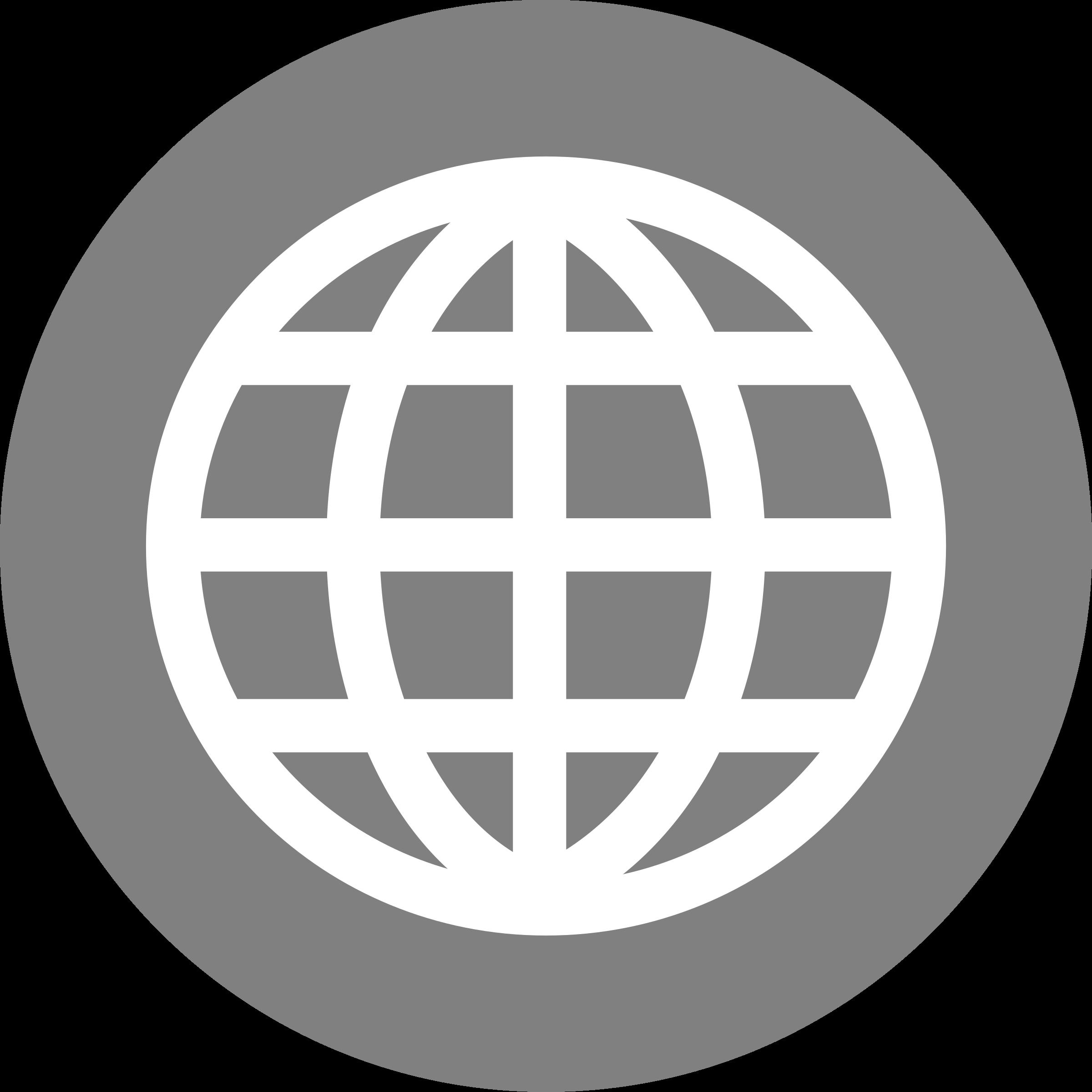 Website clipart web internet, Website web internet ...