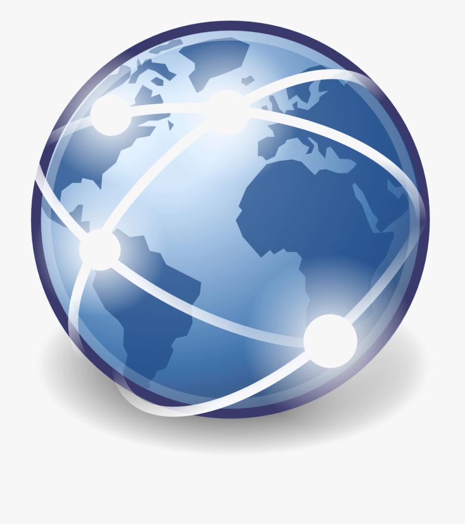 Technologies computer . Internet clipart transparent