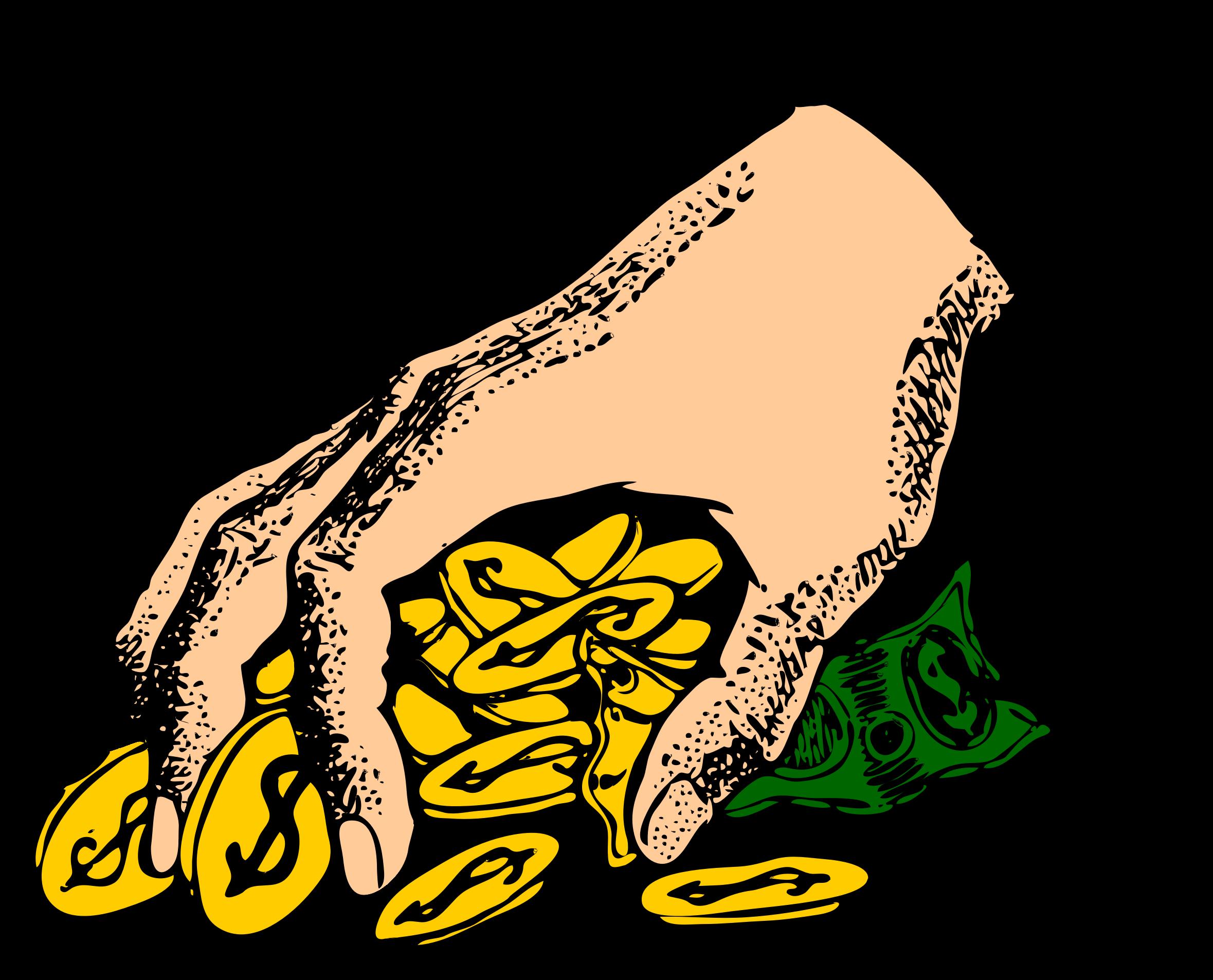 Money high resolution clip. Internet clipart url
