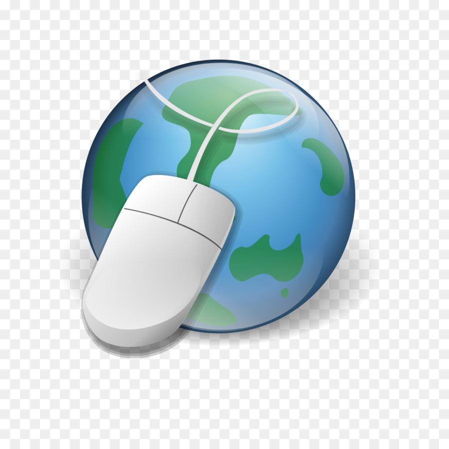 Website clipart browser. Mouse cartoon internet technology