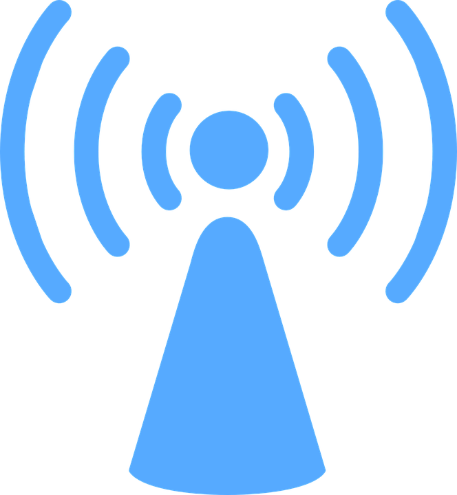 Network clipart network wifi. What is calling and