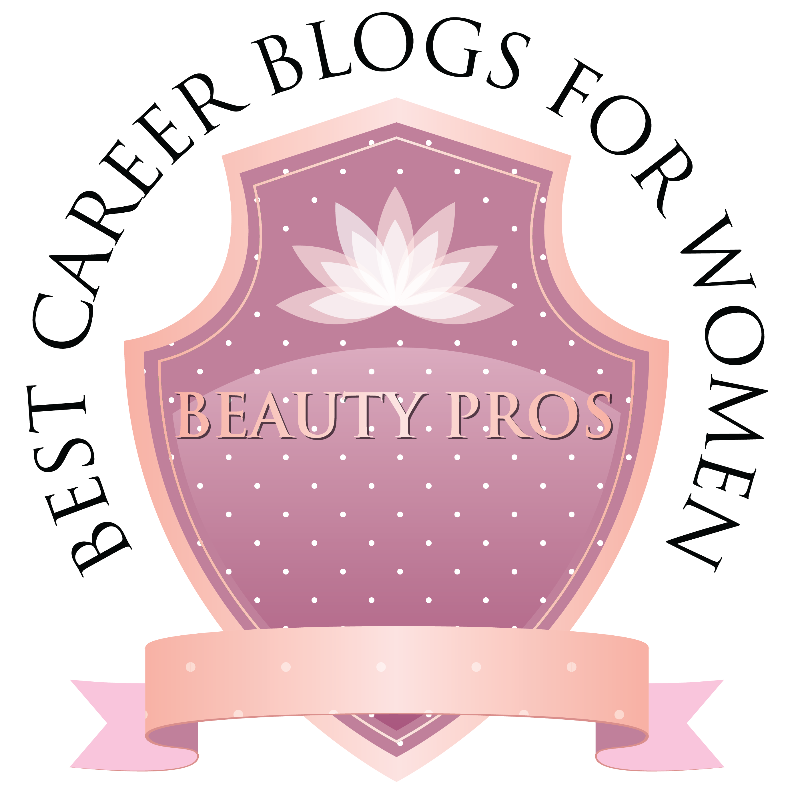 best blogs for. Professional clipart successful career