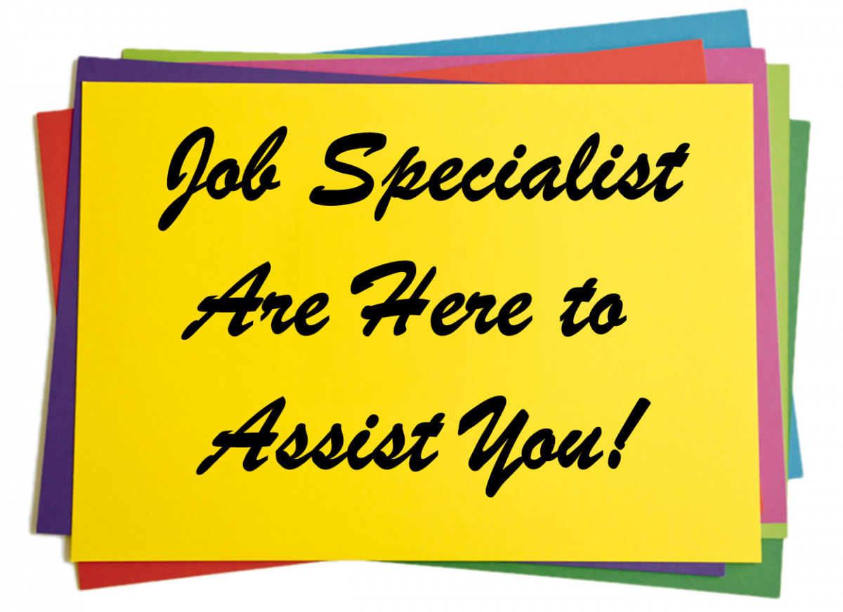 Jobs clipart job application. Search over active listings