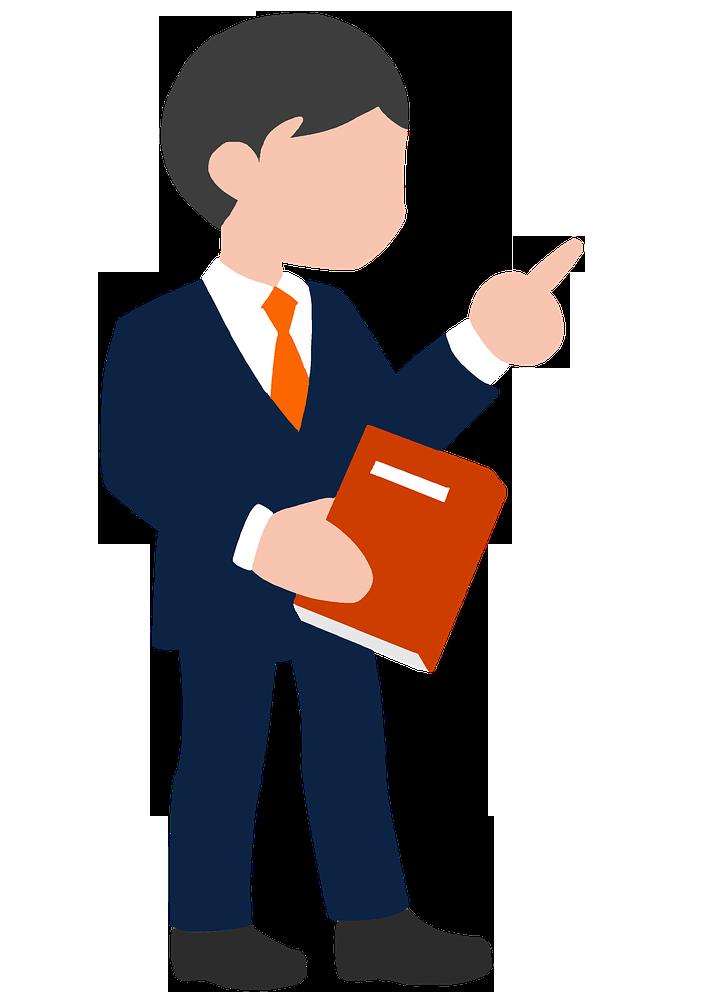 best tips before. Jobs clipart job applicant
