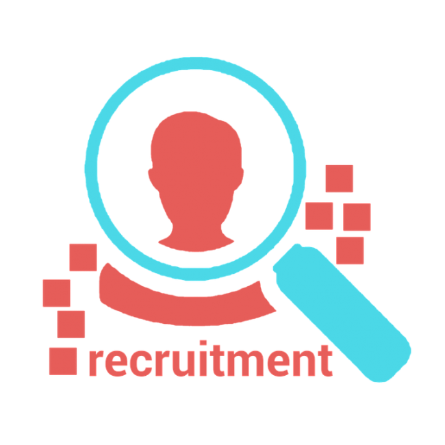 Recruitment agency philippines archives. Mission clipart foreign