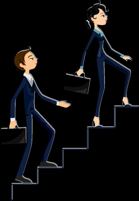 Jobs clipart job training. Interviewing skills best practices