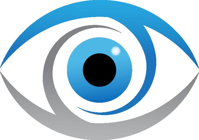 Optometrist interview offbeat unusual. Vision clipart eye screening