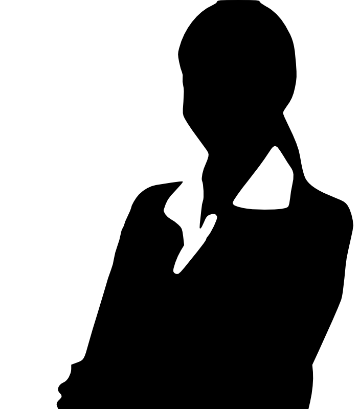 Professional clipart professional clothing. How to create a