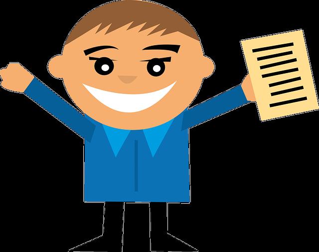 Social work licensing exam. Patient clipart patient examination