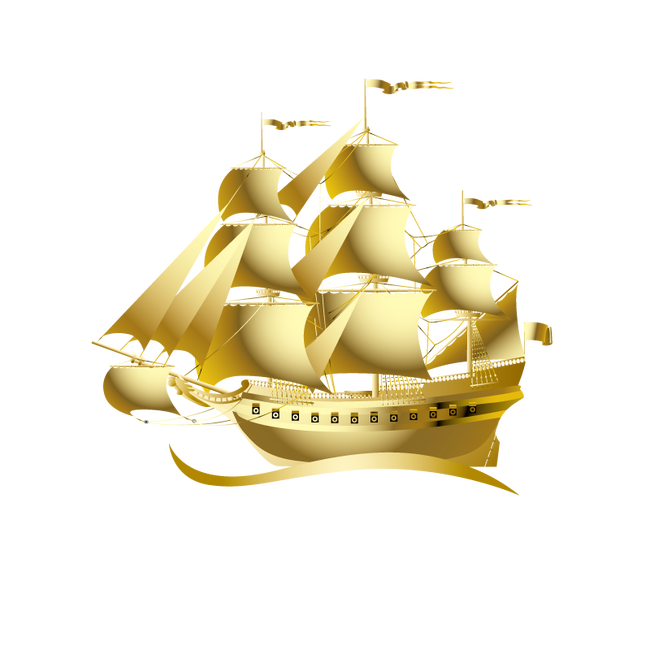 mayflower ship huge. Intolerable acts clipart coffee tea