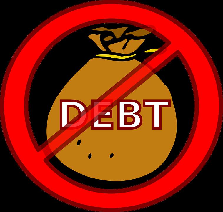 Poverty clipart destitute. Waverley housing debt awareness