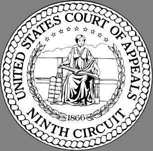 Intolerable acts clipart concurrent power. Iv prison litigation reform