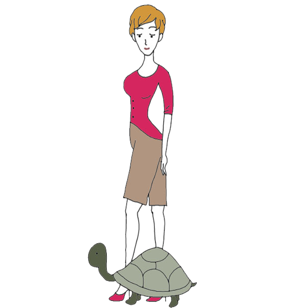 Intolerable acts clipart cup tea. Tortoise symbol in leaf