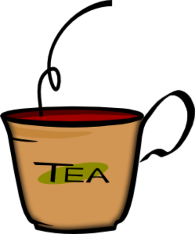 Intolerable acts clipart cup tea. Free act download clip
