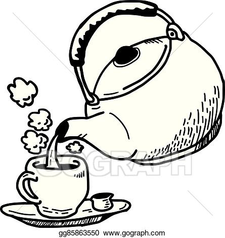 Free act download clip. Intolerable acts clipart cup tea