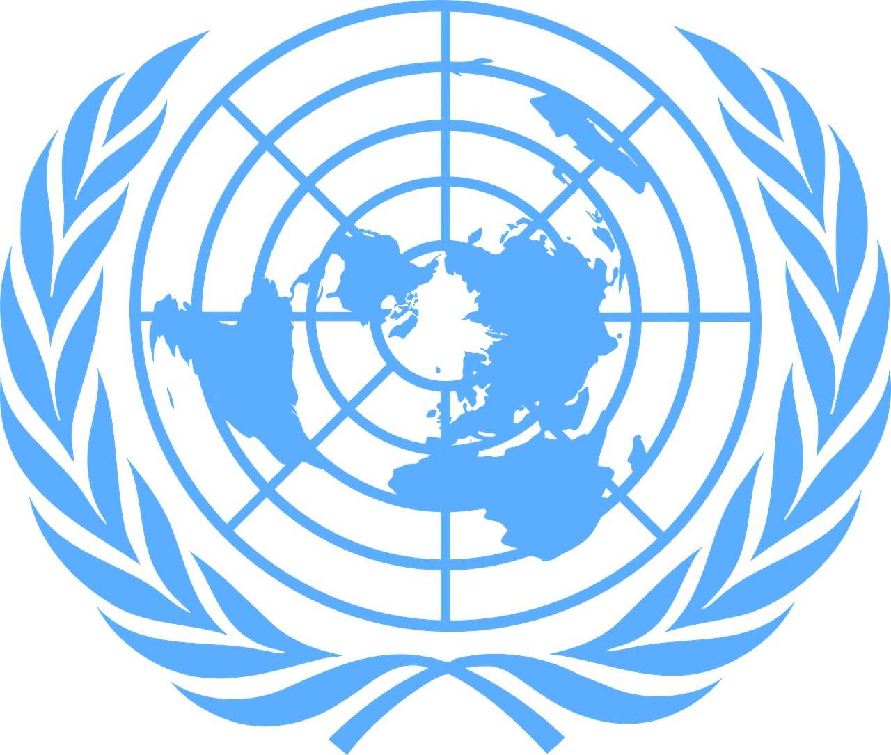 rd session un. Missions clipart nations
