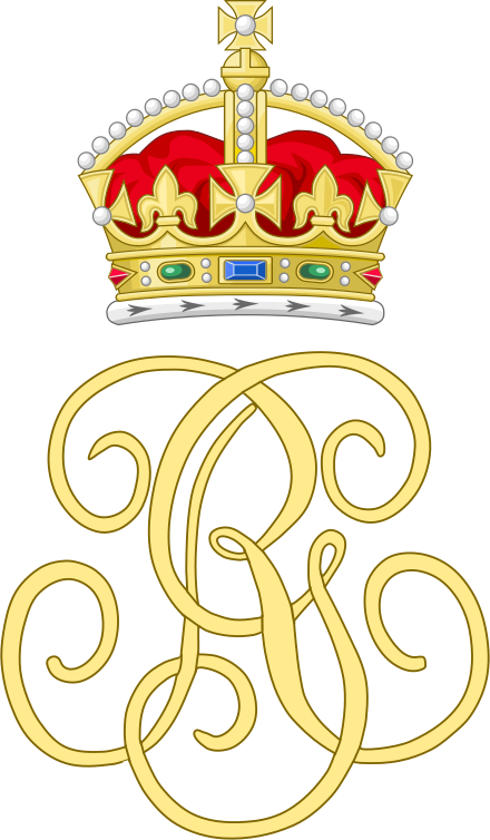 Giorgio iii del regno. Intolerable acts clipart declaratory act