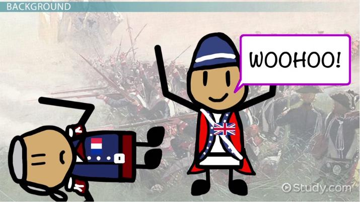 The of definition summary. Intolerable acts clipart declaratory act