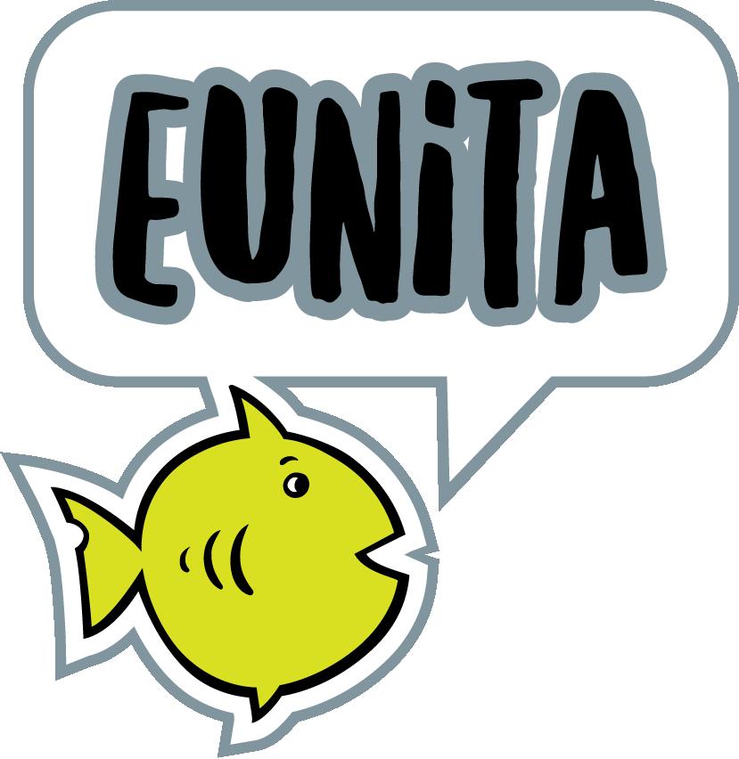University tandem eunita logo. Intolerable acts clipart explorer european
