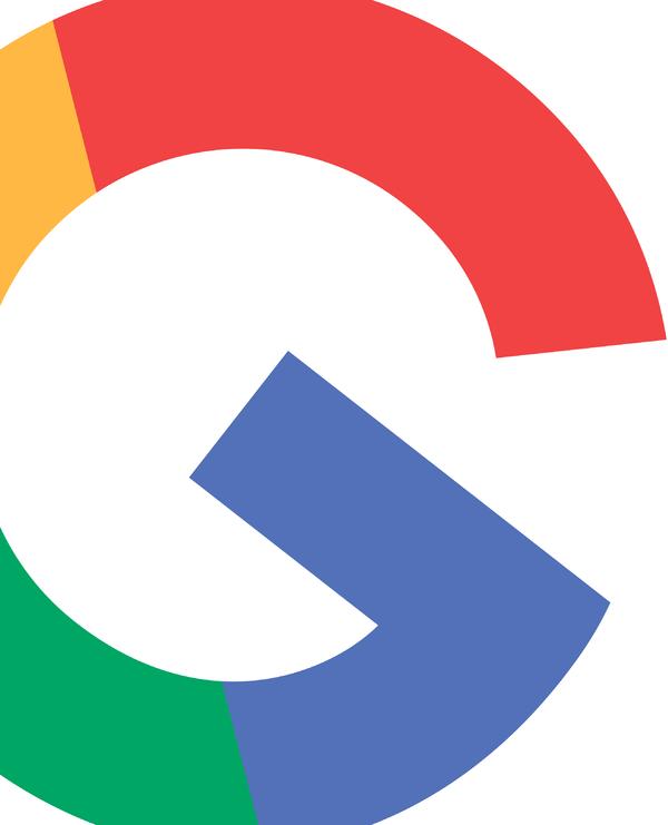 The case against google. Intolerable acts clipart explorer european