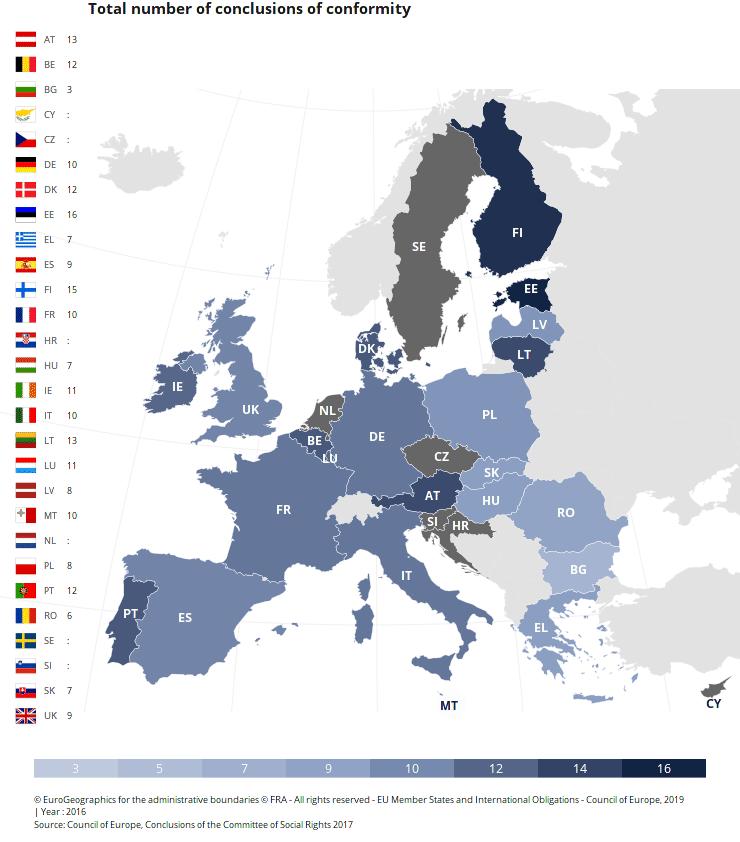Intolerable acts clipart explorer european. Fundamental rights report fra