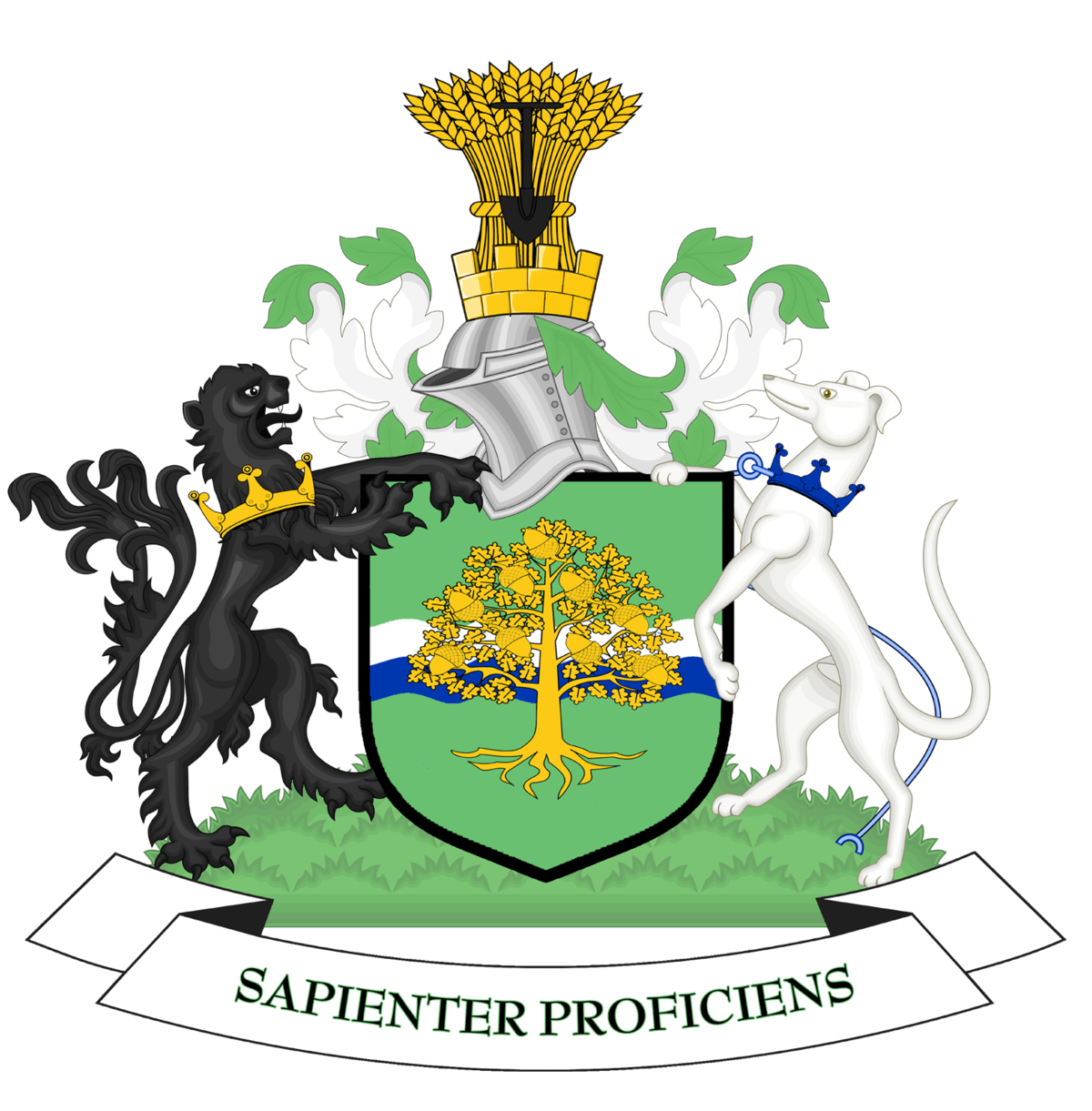 Nottinghamshire county council wikipedia. Intolerable acts clipart poll tax