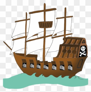 Free png shipping clip. Mayflower clipart colonial ship