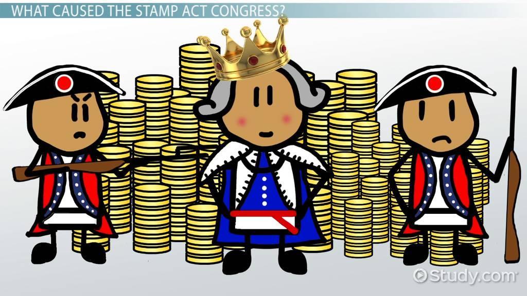 Grael mulata sutori . Intolerable acts clipart stamp act congress