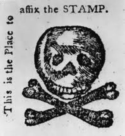 British actions and colonial. Intolerable acts clipart stamp act congress