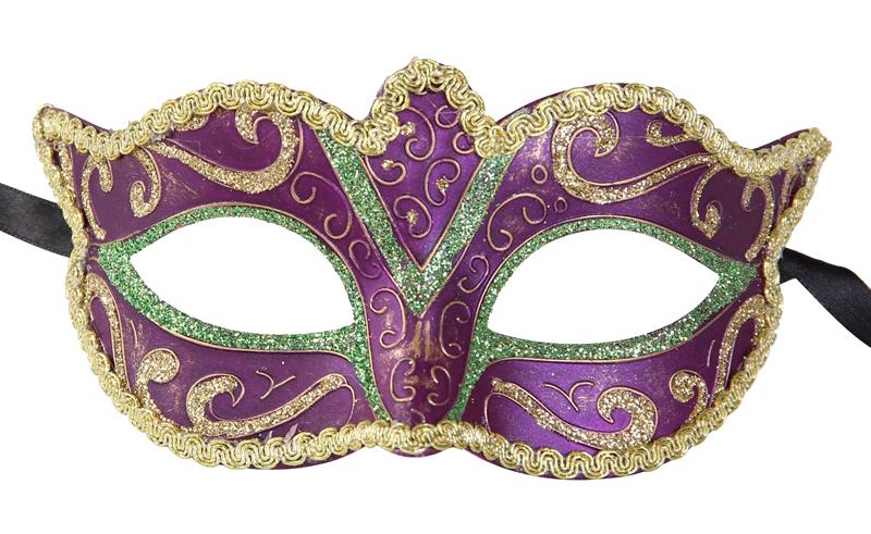 Mask clipart masquerade. Png hd transparent images