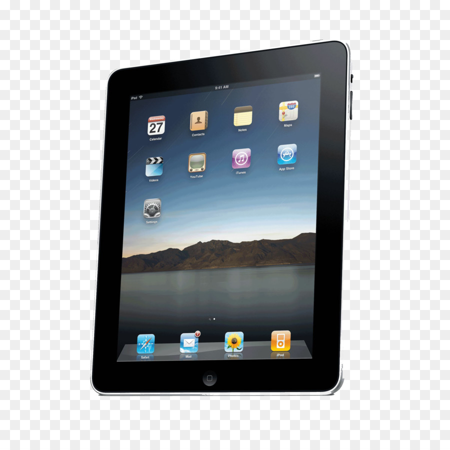 Ipad clipart. Ipod touch tablet png