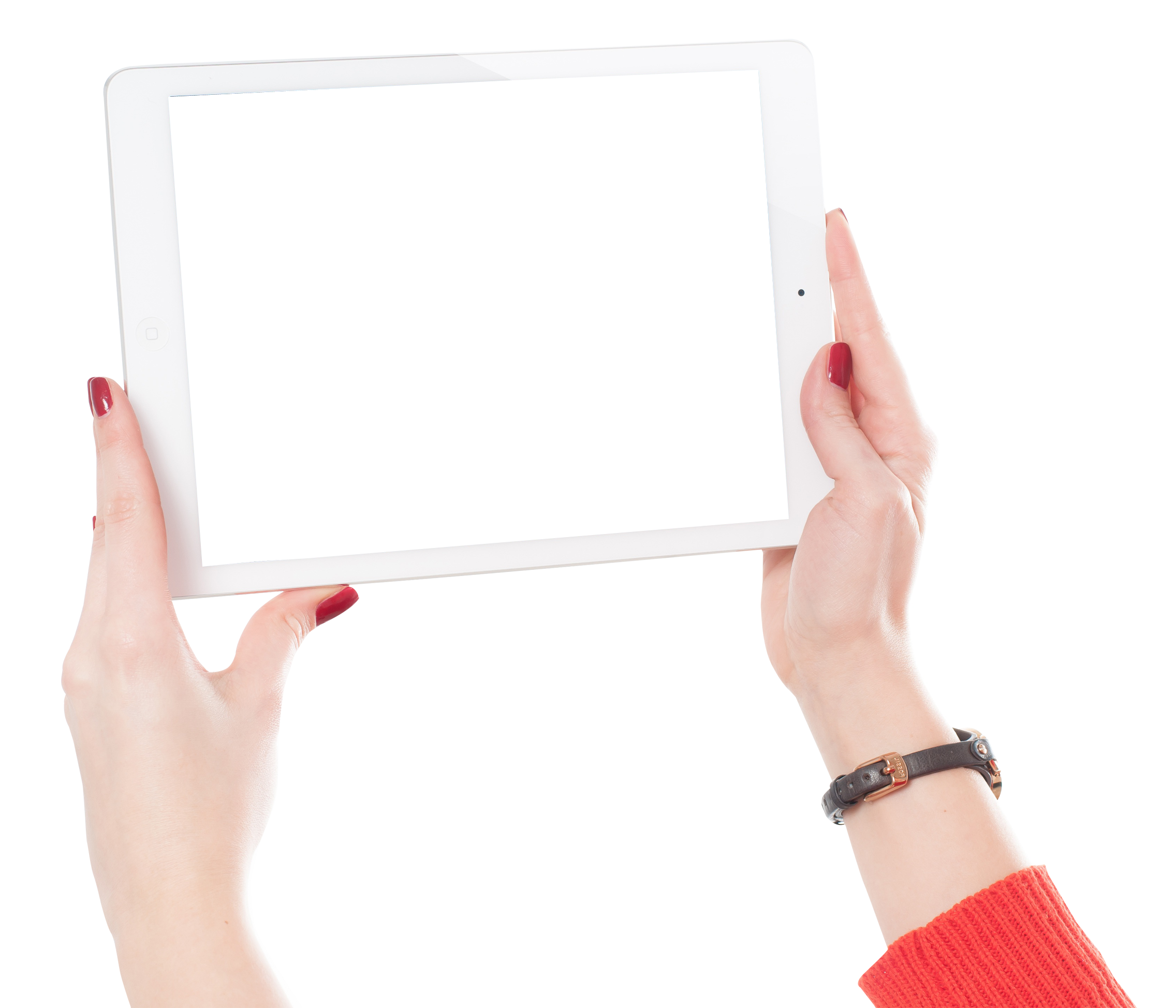 Ipad clipart tablet clipart, Ipad tablet Transparent FREE ...