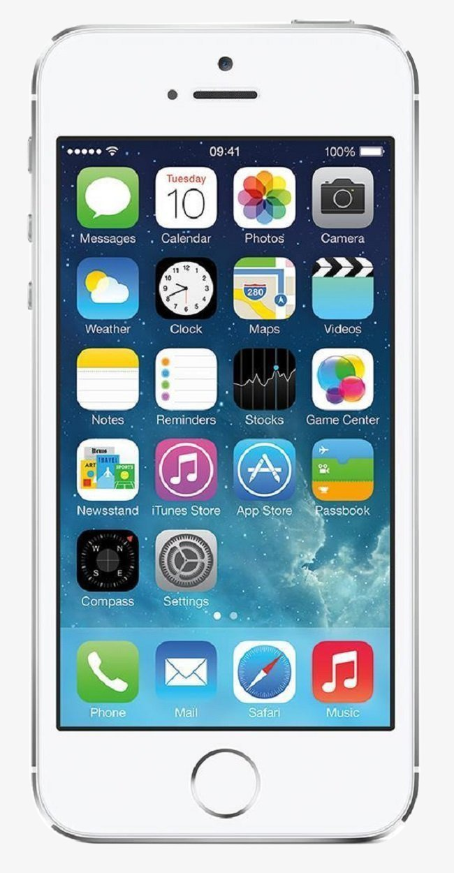 Iphone clipart. Se phone hd png