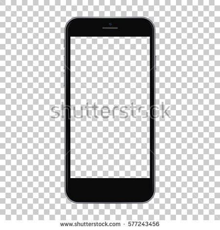 Transparent background pencil and. Iphone clipart