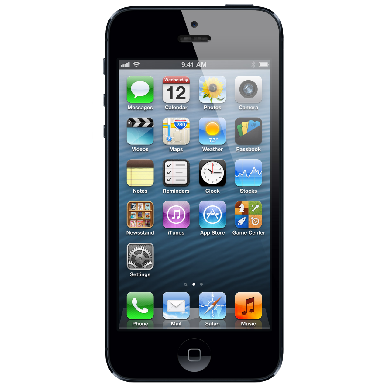 Iphone clipart. Png mobile